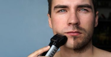 Best Electric Shaver for Men 2019