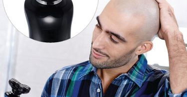 Best Shaver For Bald Head