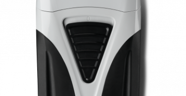 Best Electric Shaver Under 50