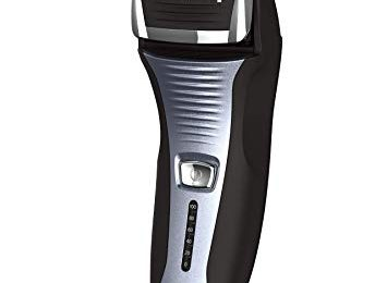 Best Man Body Shaver