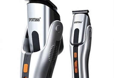 Best Rated Electric Shavers