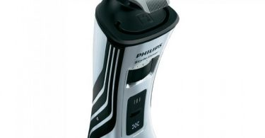 Best Shaver For Beards