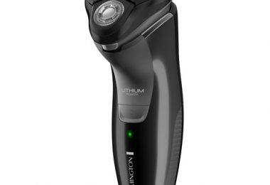 Best Shaver For Women Leg