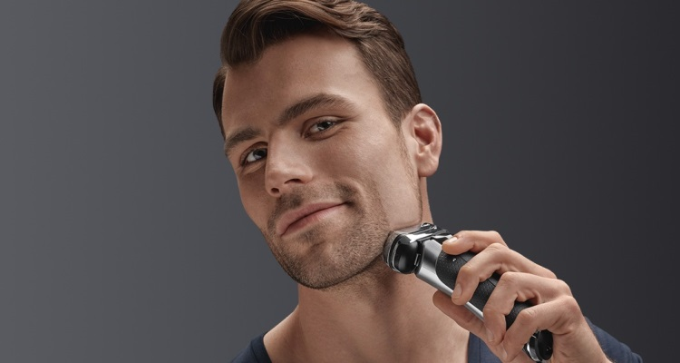 Best Electric Shaver Under $100 2020 - Do Not Buy Before Reading This!