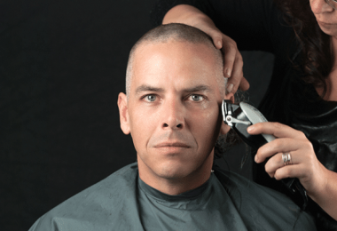 Best Electric Shaver for Bald Head 2020 - Do Not Buy Before Reading This!