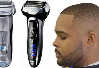 Best Electric Shaver for Balls 2020 - Do Not Buy Before Reading This!