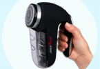 10 Best Lint Shaver 2020 - Do Not Buy Before Reading This!
