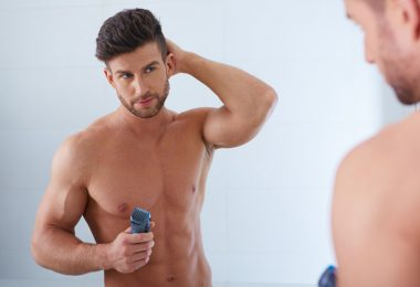 Best Shaver for Pubic Hair 2020 - Do Not Buy Before Reading This!