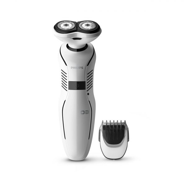 Best Shavers Reviews Black Friday 2021