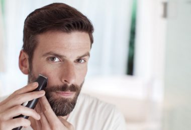 10 Best Face Shaver 2020 - Do Not Buy Before Reading This!