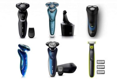 Electric Shaver Reviews 2020