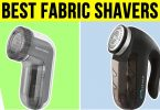 Fabric Shavers Reviews 2020