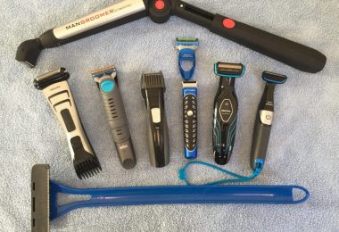 Flawless Body Shaver Reviews 2020
