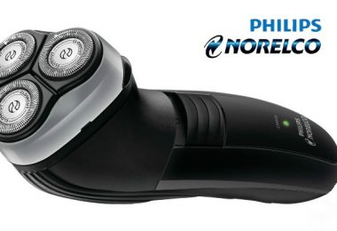 Philips Norelco 6948xl 41 Shaver 2100 2020