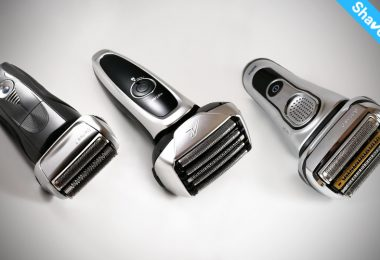 Philips Norelco Shaver 5200 Review 2020