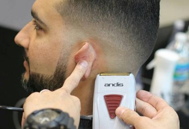 Andis Profoil Shaver Reviews 2021 - Our concierge of tools and research is made for personal & professional product discovery this review will solve all your queries.