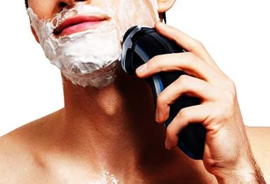 Philips Norelco Shaver 5800 Reviews