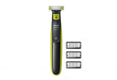 Electric Shaver Reviews Ratings