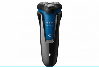 Philips Aquatouch Electric Shaver Reviews