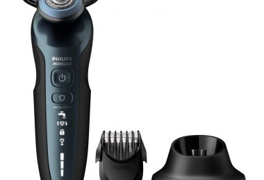 Philips Norelco Shaver 5200 Reviews