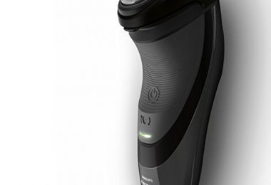 Philips Norelco Shaver 5940 Reviews