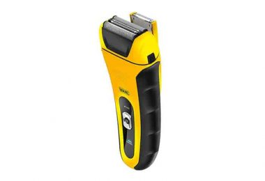 Wahl Electric Shaver Reviews