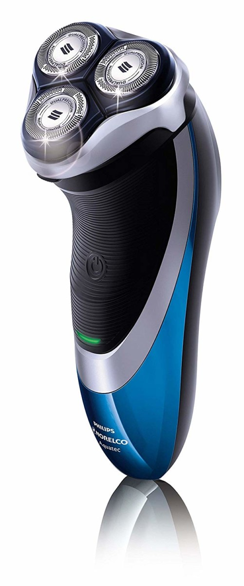 Yes-Shaver-Reviews