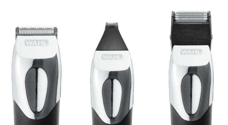 Best Shavers Review Black Friday 2021