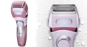 Women's Electric Shaver Reviews